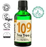 Naissance Teebaumöl Bio