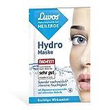 Heilerde Hydro-Maske