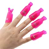 Nagelclips