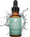 bioniva Retinol Serum