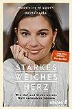 Ein inspirierendes Buch von einer beeindruckenden jungen Frau!