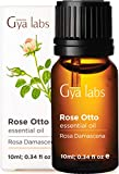 Gya Labs Rosenöl