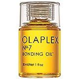 Olaplex No. 7 Bonding Oil