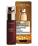 L'Oréal Age Perfect Serum