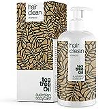 Australian Bodycare Tea Tree Shampoo