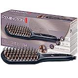 Remington CB7400 Glättbürste