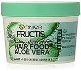 Garnier Fructis Haarmaske
