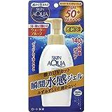 Rohto Skin Aqua SPF50/PA++++