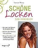 Schöne Locken: Das Handbuch
