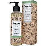 Meina Shampoo