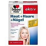Doppelherz Haar-Vitamine