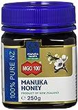Manuka Health Manuka Honig