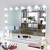 Meidom Kosmetikspiegel