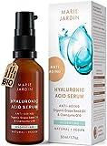 Hyaluron & Q10 Serum