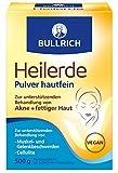 Bullrich Heilerde