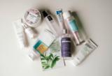 10 Step Korean Skincare Routine