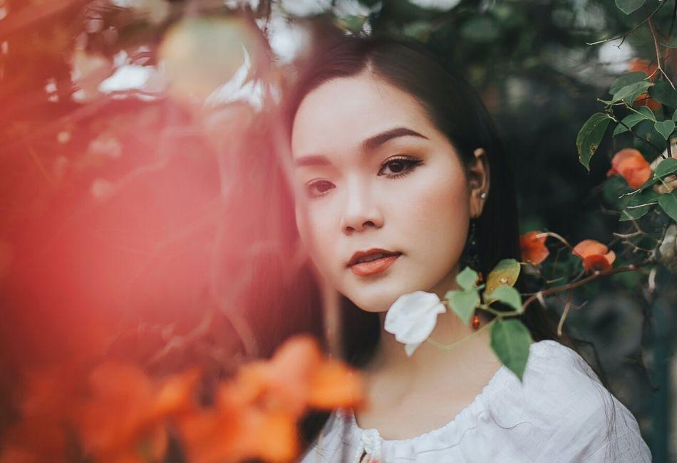 Apfelessig für die Haut Hautpflege mit Hausmittel Gesichtswasser