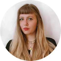 Elisa Ascher