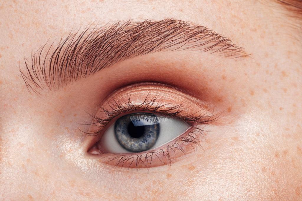 Augenbrauen Epilierer die besten Produkte ihre Anwendung und weitere informationen