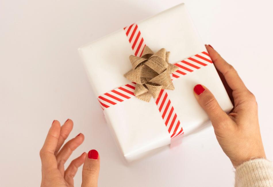 Beauty Geschenksets 2020