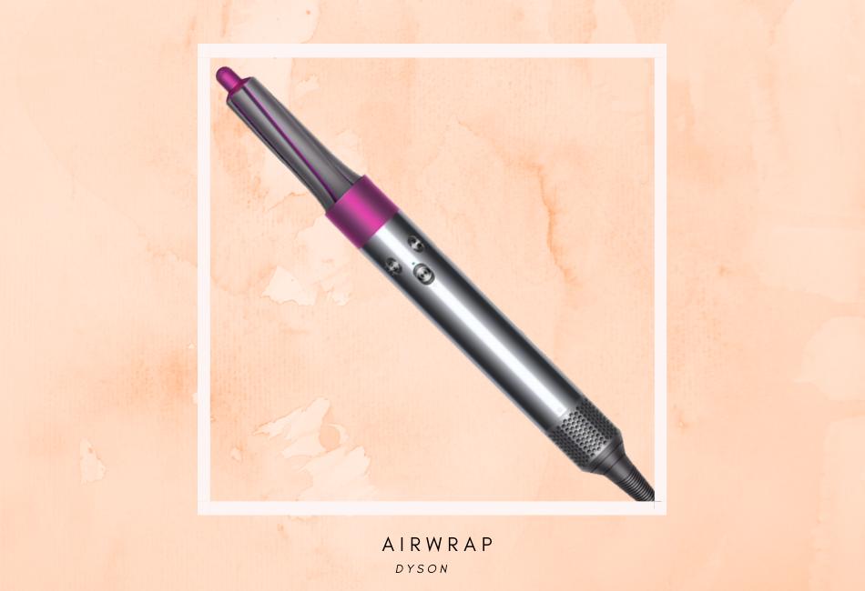 Beauty-Tools 2020: Dyson Airwrap