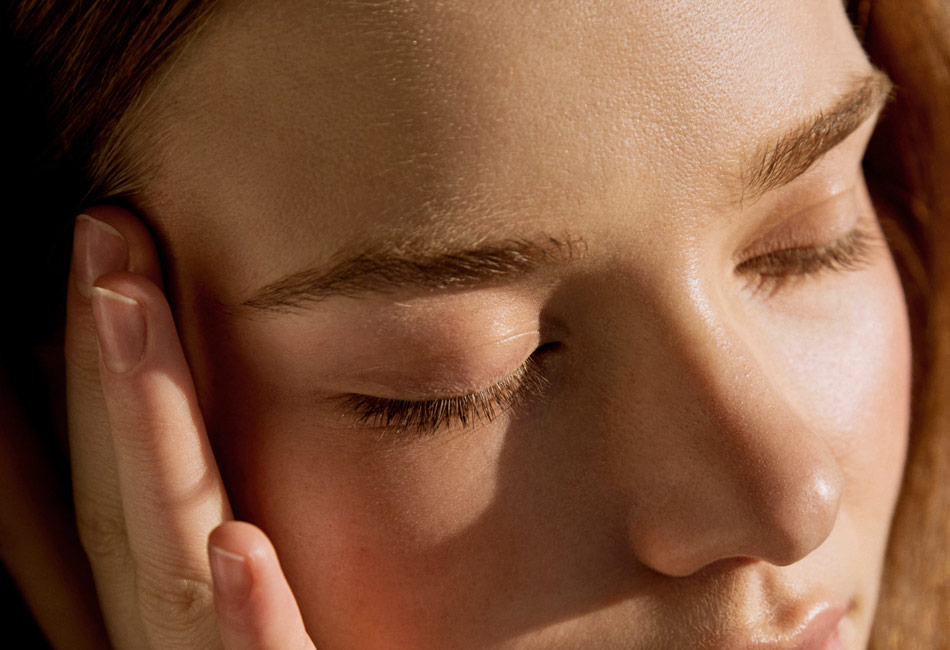Beste Augenpflege von Augencreme bis Augenserum