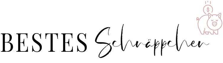 bestes Schnäppchen logo