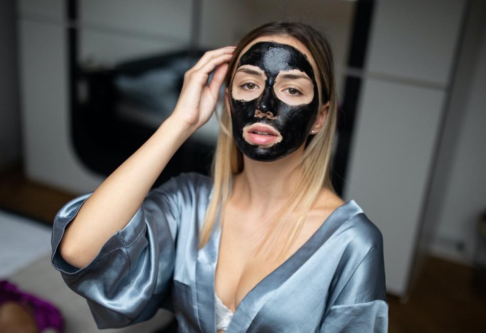 Black Mask – Bringt sie wirklich was?