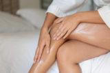 Bodylotion Körperlotion im Test die besten Produkte