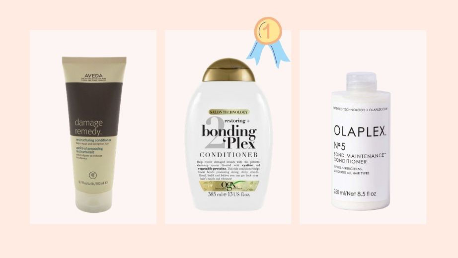 Die drei besten Conditioner: Lieblinge unserer Beauty Redakteure