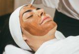 DIY Gesichtsmasken Selber machen die besten DIY Masken