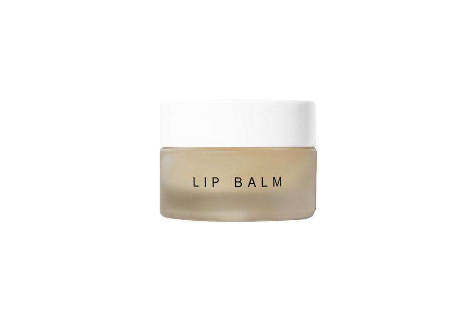Lippenbalsam von Dr. Barbara Sturm