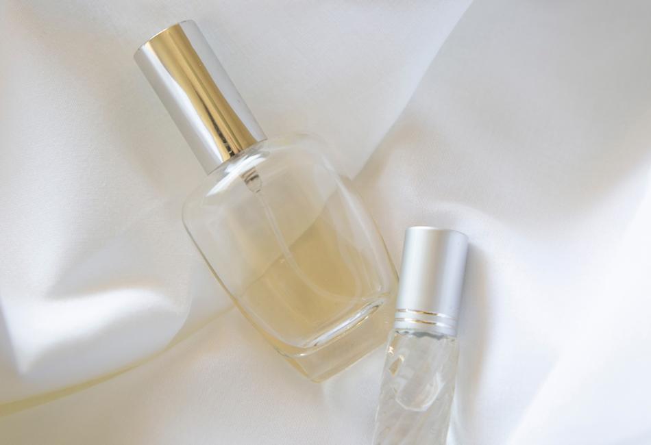 Éclat Germany Parfum Dupe Liste 2020