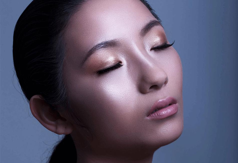 Glass Skin: Wie geht der Beauty-Trend aus Korea?