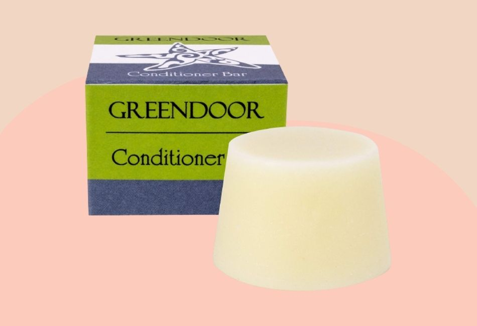 Greendoor Fester Conditioner