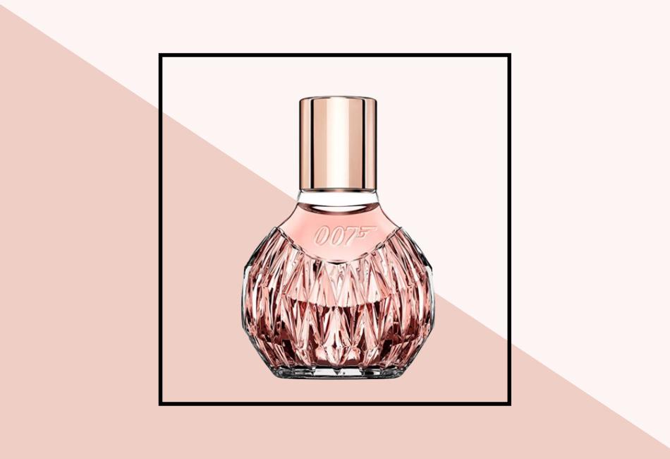 Günstige Parfums kaufen: James Bond 007 for Women