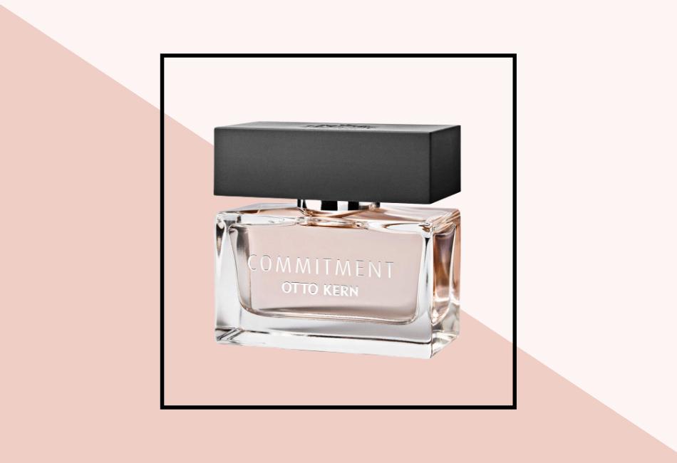 Günstige Parfums kaufen: Otto Kern Commitment