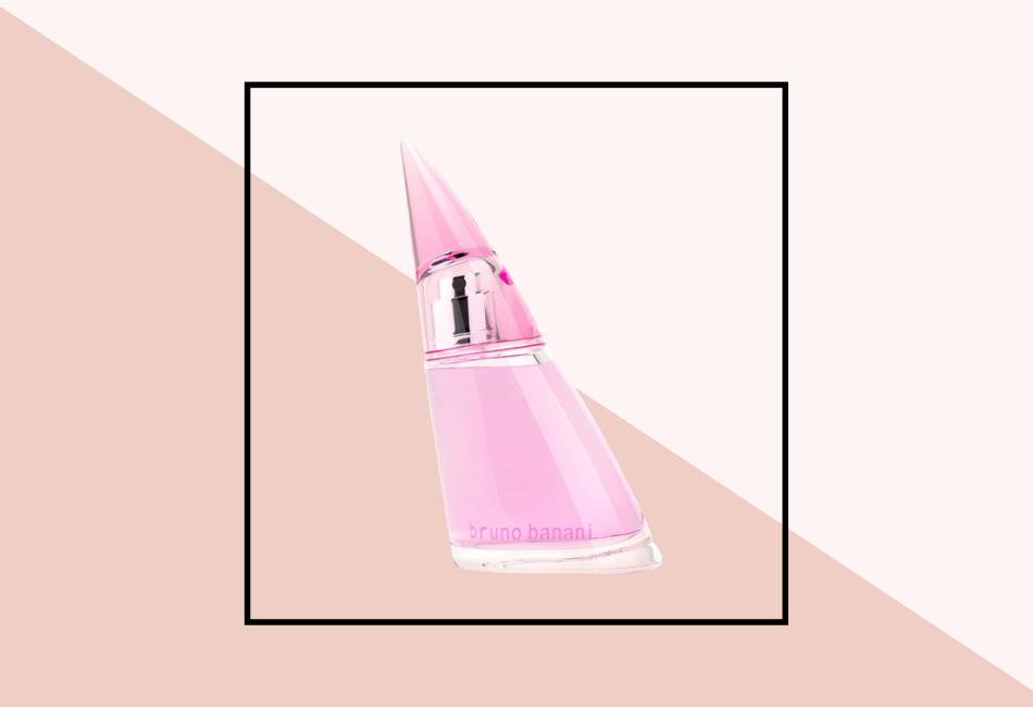 Günstige Parfums kaufen: Bruno Banani Woman