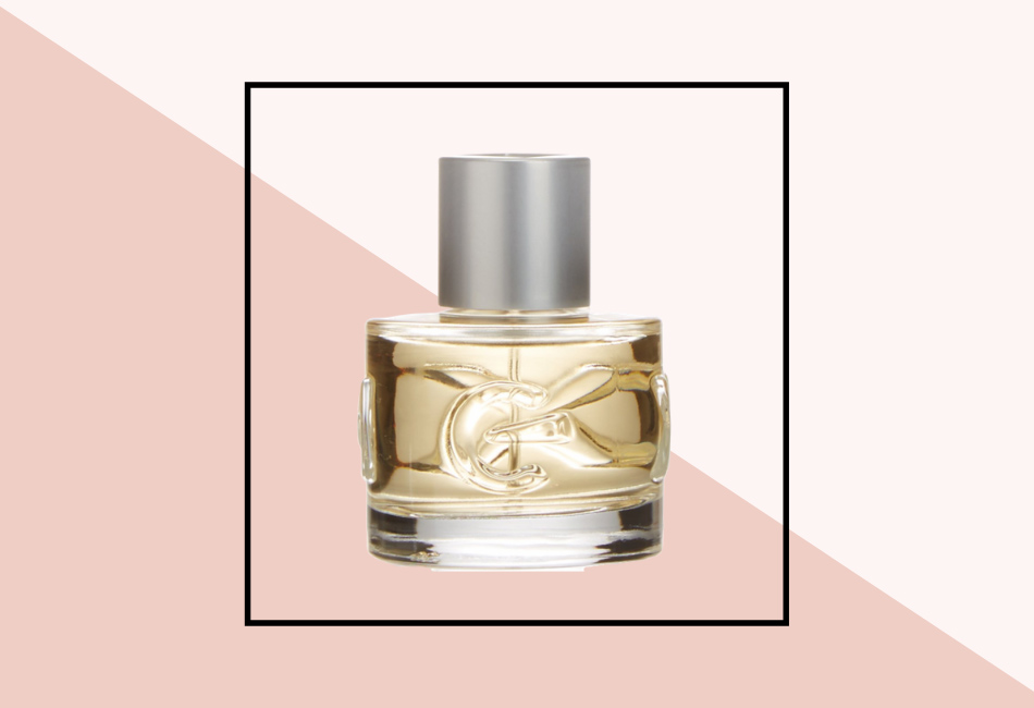 Günstige Parfums kaufen: Mexx Woman
