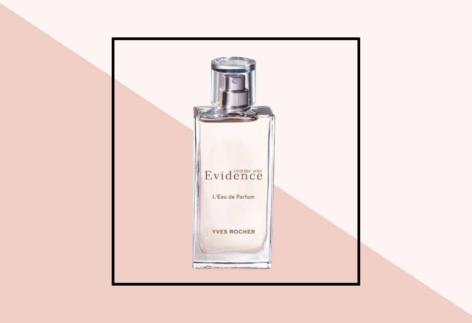 Günstige Parfums kaufen: Comme Une Evidence