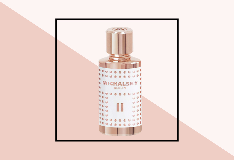Günstige Parfums kaufen: Michalsky Berlin 2 for Women