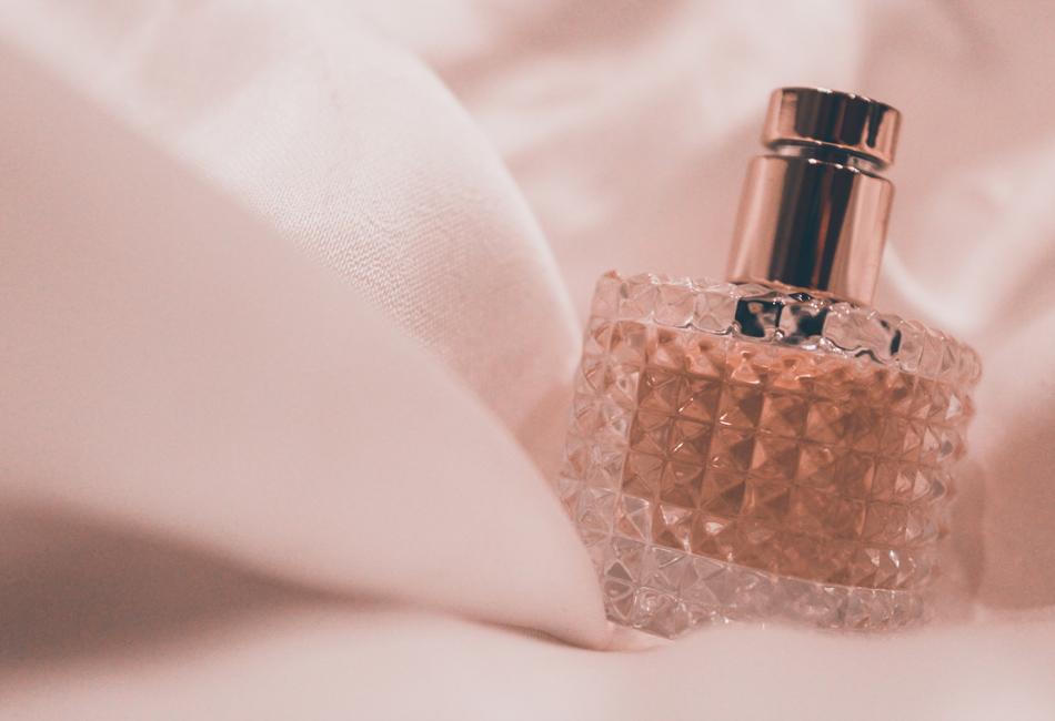 Günstige Parfums: Hier kannst du preiswerte Parfums kaufen