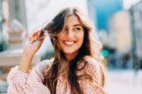 Die besten Produkte gegen Haarausfall und für lange Haar Haarwuchs im Test Haarwuchsmittel