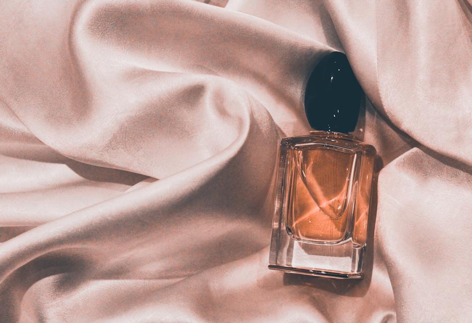 La Rive Liste: Alle Parfums in einer Vergleichsliste mit den Originalen
