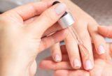 Das beste Nagelöl für gesunde schöne Nägel