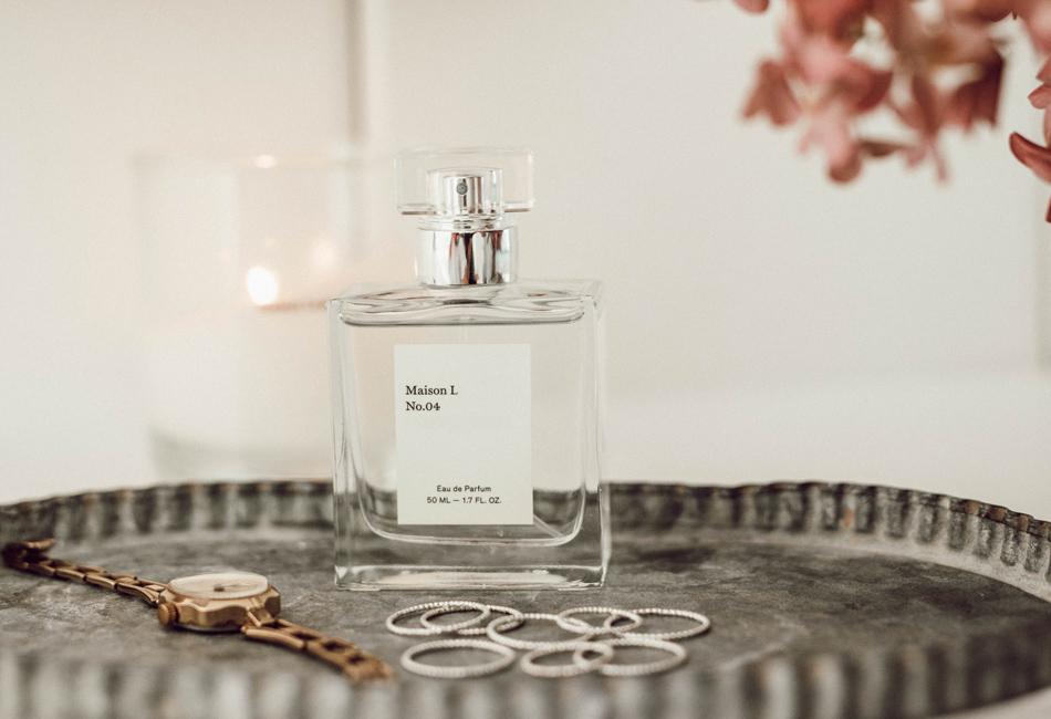 Naturparfums: Diese Bio-Parfums gibt es sogar online
