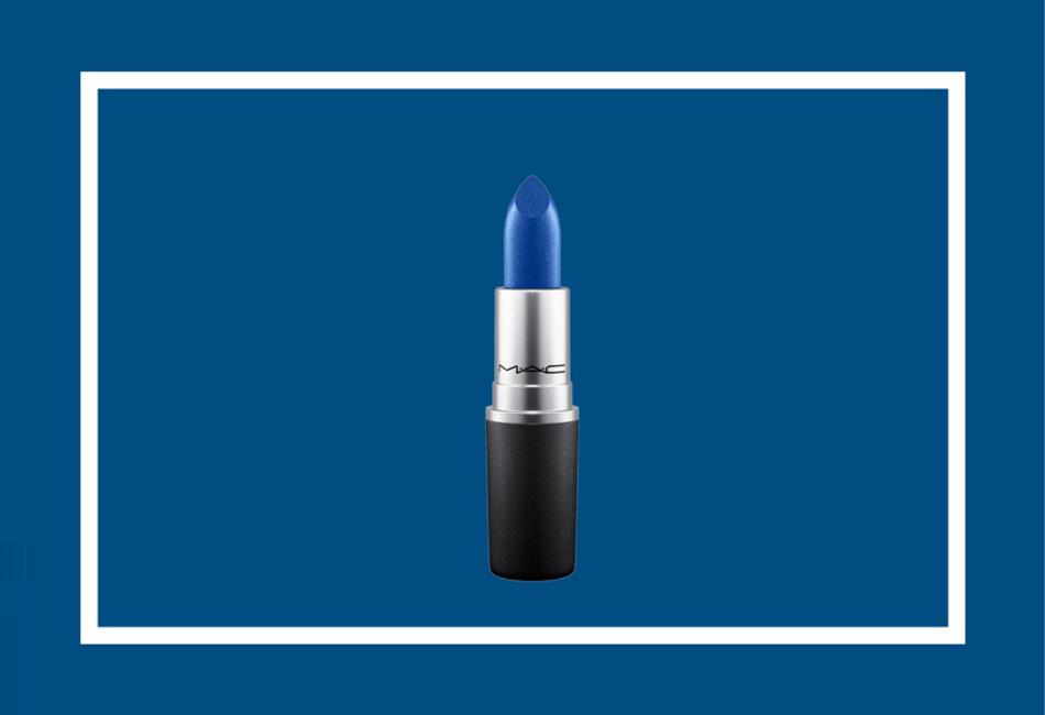 Pantone-Farbe des Jahres 2020 Beauty Lippenstift