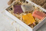 Seife ohne Palmöl Produktempfehlungen
