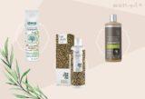 teebaumoel haare besten Produkte im test und ueberblick