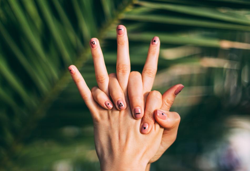 Die besten Handcremes im Test
